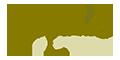 L'Atelier des Rendez-Vous Logo